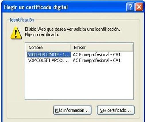 dgt puntos certificado