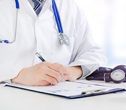 aperturas cierres centros de reconocimiento medico