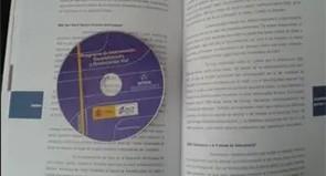 manuales de formación